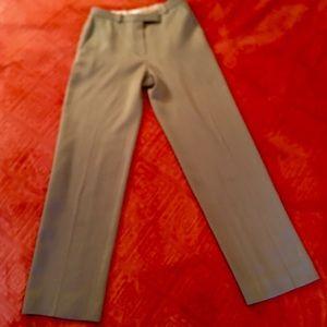 🇮🇹 Armani 💯 wool pants